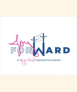 Ward Electric